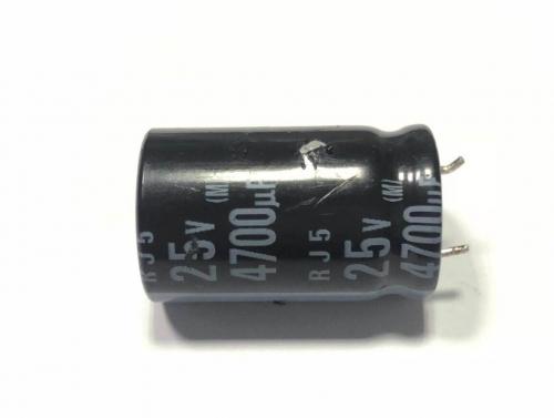 检测电容表面字符及划伤缺陷