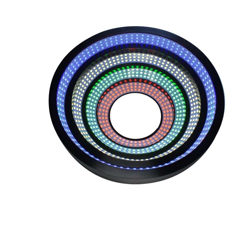 AOI专用光源