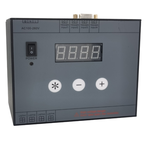 http://www.wellinvision.com/data/images/product/20210608163022_243.jpg