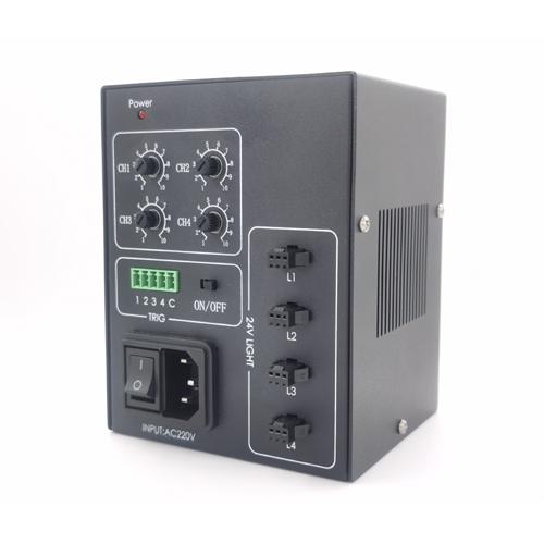 恒压型模拟控制器